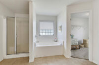 Virtual Staging Example 11
